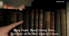 Discover & share this Book GIF with everyone you know. GIPHY is how you search, share, discover, and create GIFs. Neil Gaiman, Story Inspiration, Character Inspiration, Sombra Lunar, Book Gif, Why Book, The Secret History, Aesthetic Gif, Character Aesthetic