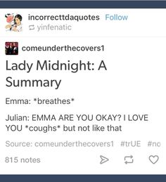 Image result for the dark artifices funny