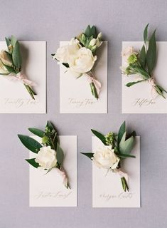 Photography: Kurt Boomer - undefined Floral Design: Poppy Design Co. - undefined Read More on SMP: Wedding Flower Guide, Floral Wedding, Wedding Colors, Wedding Bouquets, Wedding Flowers, Perfect Wedding, Our Wedding, Dream Wedding, Wedding Tables