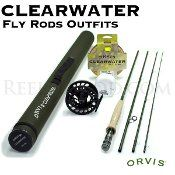 Orvis Clearwater 6weight 96 Fly Rod Outfit >>> Check out the image by visiting the link.
