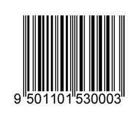 New barcode users can find here a guide that takes them through the basic steps to take to begin using barcodes. Discover now how to barcode your product. Barcode Tattoo, Barcode Design, Barcode Labels, Stencil Designs, Visual Identity, Art Reference, Tattoo Designs, English, Tattoos