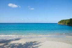 Prospect Plantation, Ocho Rios, Jamaica