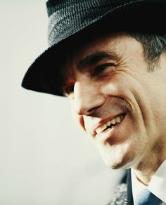 Daniel Day-Lewis William Blake, Actors Male, Actors & Actresses, Daniel Day, Day Lewis, British Boys, Best Actor, Famous Faces, Gorgeous Men