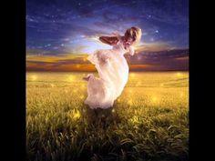 Abraham Hicks - Vibrational version of You