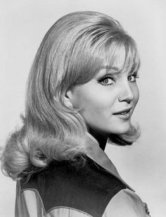 """Audrey Williams - Susan Oliver in the movie """"Your Cheatin' Heart"""" - 1964 Classic Actresses, Female Actresses, Beautiful Actresses, Hollywood Actresses, Actors & Actresses, Classic Movies, Classic Tv, Vintage Hollywood, Classic Hollywood"""