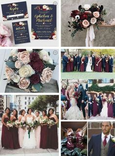 Stylish 47 Fabulous Fall Wedding Color Trends Ideas To Have Fall Wedding Colors, Wedding Color Schemes, Summer Wedding, Dream Wedding, Wedding Day, Wedding Scene, December Wedding Colors, Fall Wedding Themes, Wedding Venues