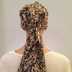 * SAVE 20% WHEN PURCHASES TOTAL $50 OR MORE! COUPON CODE: MULTIPAC2016  *One size fits most.  *Scarves are pre-tied