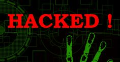 How To Hack Password Facebook,Gmail,MSN any Using Predator ~ Hacking Tricks