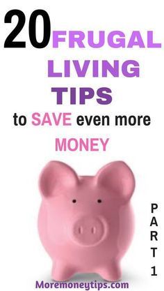 Are you looking for creative ways to make the stuff you buy last as long as you possibly can? Use these easy and fun ways to stretch your dollar. See why #3 and #9 are my favorites! #frugaltips #savemoney #budgeting