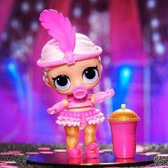 snowbaby #confettipop #lolsurpriseconfettipop #lolsurprise #lol_surprise #lolsurprise #collectlol_russia #loldolls #кукласюрприз #лол #оригинал #loldolls_russia #lolsurprisedolls #игрушка #куклалолсюрпрайз #куклалол #лолсюрпрайз #кукла #куколка #игрушка #unboxing #длядочки #моехобби #длядетей #длядевочки #куклакупить #куколкакупить #подарокдевочке #коллекциякукол #куклавколлекцию #коллекционнаякукла #коллекционирование #unbox LOL Куклы-Сюрприз 3 шара со скидкой -53% lolsurpris.ru