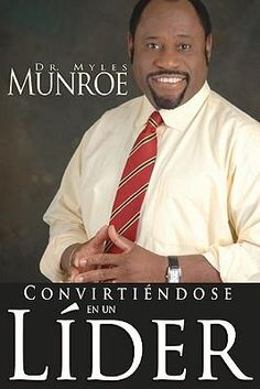 Rediscovering faith by myles munroe pin a christian book pinterest becoming a leader best selling author dr myles munroe reveals the secrets of dynamic leadership that will turn your leadership potential into a potent fandeluxe Gallery
