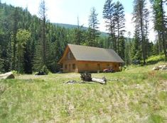 Browse data on the 751 recent real estate transactions in Idaho matching. Idaho Homes For Sale, Land Search, Bonners Ferry, Perfect Place, Real Estate, Cabin, House Styles, Lions, Places