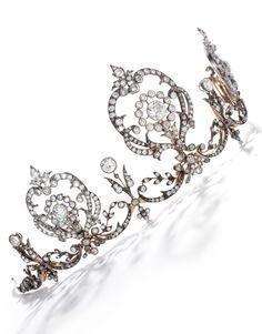 tiara     sotheby's l18051lot9spf8en