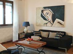 living room, vintage finds, Holliday home Interior Styling, Living Room, Vintage, Home, Drawing Room Interior, Ad Home, Homes, Drawing Room, Sitting Area