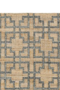 Shop for a fabulous Bowery Area Rug at Ballard Designs today and add a decorator floor accent you'll love. Get our Bowery Area Rug to spice up your living space! Room Rugs, Rugs In Living Room, Area Rugs, Dining Rooms, Tribal Pattern Art, Stair Rug Runner, Rug Over Carpet, Yellow Rug, Geometric Rug