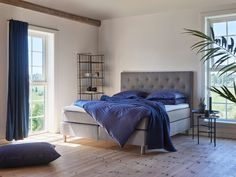 ZEN ATLANTIC Kontinental kr 7999,- Zen, Property Search, Luxury Real Estate, Furniture, Home Decor, Decoration Home, Room Decor, Home Furnishings, Home Interior Design