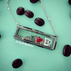 Origami Owl Silver Bar Living Locket! Origami Owl Fall 2017! Click to see the new Origami Owl Fall 2017 Collection and email kristy@foreversparkly.com for a free gift!