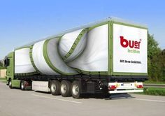 Bus Advertising, Trailers, Vehicle Signage, Trucks, Car Wrap, Cars, Vehicles, Cover, Image
