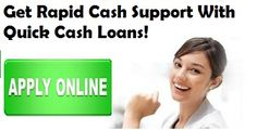 1hourloanstennessee.blogspot.in/2015/01/sort-out-your-cash-problem-within-hours.html