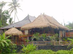 """Hardwood Prefab Bali Houses, Bali Prefab Wooden Home Kits, Gazebos"""