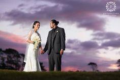 Gracehill Wedding Photos – Jason & Jacqui's beautiful autumn wedding Autumn Wedding, Videography, Perspective, Wedding Photos, Wedding Photography, Wedding Dresses, Image, Beautiful, Fashion