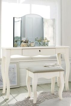 Incroyable Maison Valentina Gives You All The Inspiration You Need At  Maisonvalentina.net   Home   Pinterest   Tables, Dressing Tableu2026