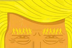 Donald Trump's Conflicts of Interests: A Crib Sheet  A semi-comprehensive list of the business concerns that may influence the president during his time in office  President Donald Trump Peter Ryan  JEREMY VENOOK  FEB 17, 2017