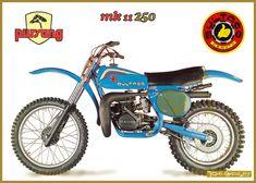 BultacoHistoria8