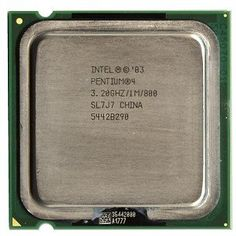 Xeon E5440 2.83 Ghz 4 Cores Lga771 Socket Oem Product Category Computer Components//Processors Intel