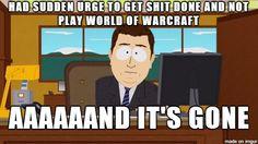 world of warcraft-funny