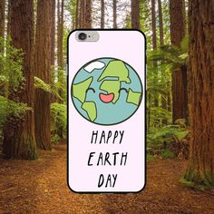 #earthday Happy Earth day! Help Earthday.org achieve their aim of planting 7.8 billion trees by 2020.