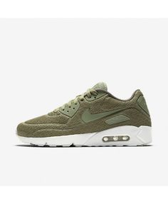finest selection ce8fa 5f51c cheap nike air max 90 essential, ultra, black, white trainers on black  friday sale, off each order!