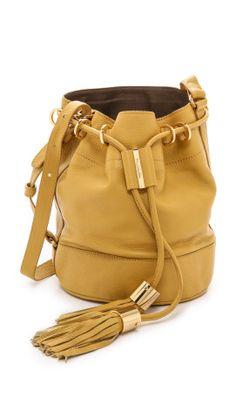 see by chloe purse spray