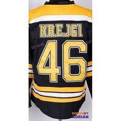 92ad85883 Winter Classic Boston Bruins stitched Jerseys