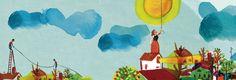"""Algunas conclusiones del estudio 'Estructura de la propiedad de la tierra en España': """"existe una preocupante y creciente tendencia a la concentración de tierras que, con nuevos matices, consolida una realidad histórica. Observamos una conexión entre la tenencia de la tierra cada vez en menos manos y la desaparición de pequeñas fincas agrícolas que, en definitiva, debilita la estructura económica del medio rural."""""""
