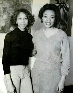 Betty Shabazz, Coretta Scott King, Black Leaders, Malcolm X, Civil Rights Movement, James Brown, Black Image, Best Friends Forever, African American History
