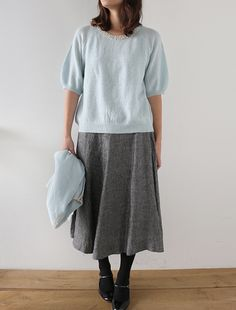 [Envelope Online Shop] Aurelia