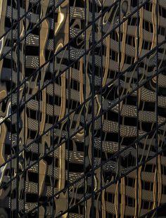 NYC Fractal - Carsten Witte