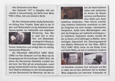 Bielefelder Kunstverein Das Bielefelder Gefühl - Tim+Tim
