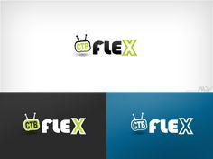 ctbflex-logo.jpg (800×600)