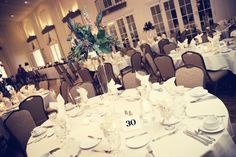 #LafayetteClub #MinneapolisWeddingFlorists #WeddingPlannersMinneapolis