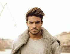 2015 Hairstyles for Men | Hairstyles 2015 New Haircuts and Hair Colors form Newest-Hairstyles.com