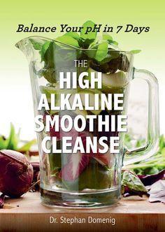 Detox Diet Drinks, Detox Juice Recipes, Healthy Drinks, Detox Juices, Cleanse Recipes, Vitamix Recipes, Detox Foods, Healthy Water, Water Recipes