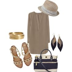 Untitled #32, created by sheils628 on Polyvore
