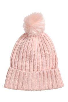 fc729217996 148 Best Warm Winter Wear for Women images