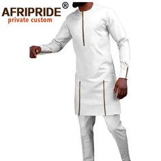 Latest African Men Fashion, Latest African Wear For Men, African Shirts For Men, African Dresses Men, Nigerian Men Fashion, African Attire For Men, African Clothing For Men, African Clothes, Ankara Fashion