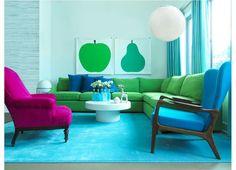 (1) Pin by Aaron Kllc on Interiors - happy modern   Pinterest