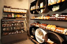 современный продуктовый магазин: 8 тыс изображений найдено в Яндекс.Картинках