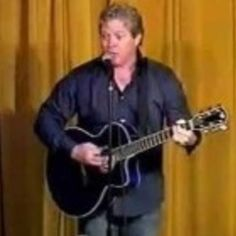 Top Pick: Wake Up With Tom Wilson (Biff From Back To The Future) And His Decent Stand-Up Song #bestofweek