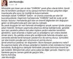 46 Beğenme, 4 Yorum - Instagram'da Jale Muratoğlu (@karmastrologjalemuratoglu)